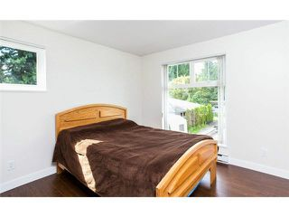 """Photo 2: 2 2120 CENTRAL Avenue in Port Coquitlam: Central Pt Coquitlam Condo for sale in """"CENTRAL PT COQUITLAM"""" : MLS®# V1135631"""