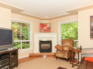 Photo 3: 36298 SANDRINGHAM Drive in Abbotsford: Abbotsford East House for sale : MLS®# F1449905