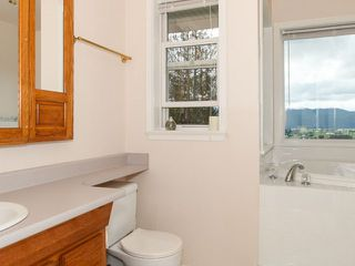 Photo 12: 36298 SANDRINGHAM Drive in Abbotsford: Abbotsford East House for sale : MLS®# F1449905