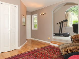Photo 8: 36298 SANDRINGHAM Drive in Abbotsford: Abbotsford East House for sale : MLS®# F1449905