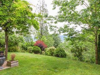Photo 18: 36298 SANDRINGHAM Drive in Abbotsford: Abbotsford East House for sale : MLS®# F1449905