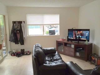 "Photo 3: B101 40120 WILLOW Crescent in Squamish: Garibaldi Estates Condo for sale in ""DIAMOND HEAD PLACE"" : MLS®# V1140172"