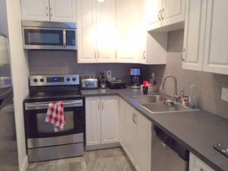 "Photo 2: B101 40120 WILLOW Crescent in Squamish: Garibaldi Estates Condo for sale in ""DIAMOND HEAD PLACE"" : MLS®# V1140172"