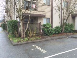 "Photo 1: B101 40120 WILLOW Crescent in Squamish: Garibaldi Estates Condo for sale in ""DIAMOND HEAD PLACE"" : MLS®# V1140172"