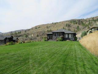 Photo 11: 2 950 IDA Lane in : Westsyde House for sale (Kamloops)  : MLS®# 130729