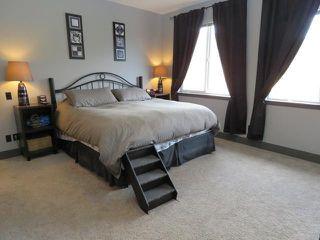 Photo 38: 2 950 IDA Lane in : Westsyde House for sale (Kamloops)  : MLS®# 130729
