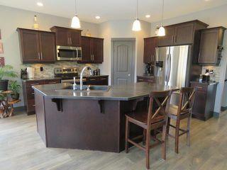 Photo 24: 2 950 IDA Lane in : Westsyde House for sale (Kamloops)  : MLS®# 130729