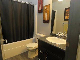 Photo 37: 2 950 IDA Lane in : Westsyde House for sale (Kamloops)  : MLS®# 130729