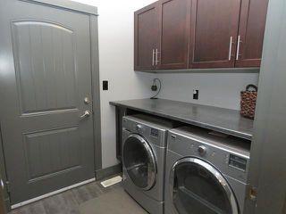 Photo 35: 2 950 IDA Lane in : Westsyde House for sale (Kamloops)  : MLS®# 130729