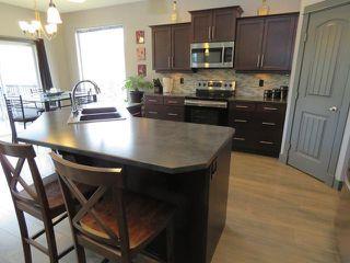 Photo 20: 2 950 IDA Lane in : Westsyde House for sale (Kamloops)  : MLS®# 130729