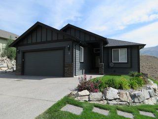 Photo 3: 2 950 IDA Lane in : Westsyde House for sale (Kamloops)  : MLS®# 130729