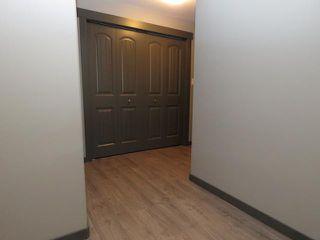 Photo 44: 2 950 IDA Lane in : Westsyde House for sale (Kamloops)  : MLS®# 130729