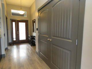 Photo 34: 2 950 IDA Lane in : Westsyde House for sale (Kamloops)  : MLS®# 130729