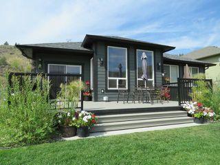 Photo 9: 2 950 IDA Lane in : Westsyde House for sale (Kamloops)  : MLS®# 130729