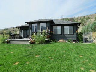 Photo 10: 2 950 IDA Lane in : Westsyde House for sale (Kamloops)  : MLS®# 130729