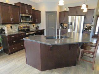Photo 19: 2 950 IDA Lane in : Westsyde House for sale (Kamloops)  : MLS®# 130729