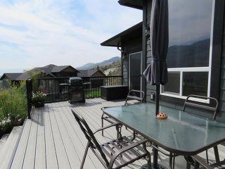 Photo 17: 2 950 IDA Lane in : Westsyde House for sale (Kamloops)  : MLS®# 130729