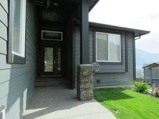 Photo 4: 2 950 IDA Lane in : Westsyde House for sale (Kamloops)  : MLS®# 130729