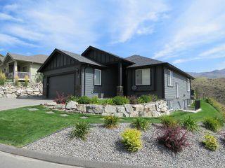 Photo 2: 2 950 IDA Lane in : Westsyde House for sale (Kamloops)  : MLS®# 130729