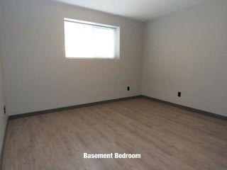 Photo 43: 2 950 IDA Lane in : Westsyde House for sale (Kamloops)  : MLS®# 130729