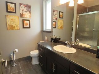 Photo 40: 2 950 IDA Lane in : Westsyde House for sale (Kamloops)  : MLS®# 130729