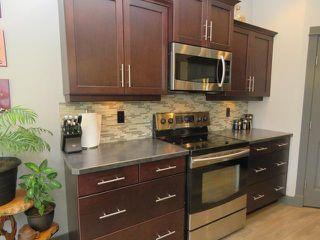 Photo 27: 2 950 IDA Lane in : Westsyde House for sale (Kamloops)  : MLS®# 130729