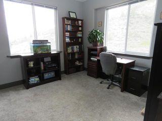 Photo 32: 2 950 IDA Lane in : Westsyde House for sale (Kamloops)  : MLS®# 130729