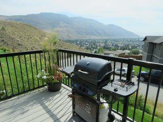 Photo 16: 2 950 IDA Lane in : Westsyde House for sale (Kamloops)  : MLS®# 130729