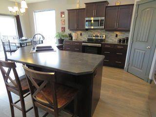 Photo 25: 2 950 IDA Lane in : Westsyde House for sale (Kamloops)  : MLS®# 130729