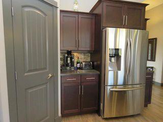 Photo 26: 2 950 IDA Lane in : Westsyde House for sale (Kamloops)  : MLS®# 130729