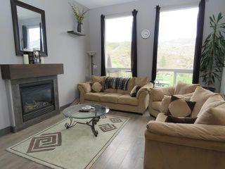 Photo 29: 2 950 IDA Lane in : Westsyde House for sale (Kamloops)  : MLS®# 130729