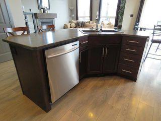 Photo 22: 2 950 IDA Lane in : Westsyde House for sale (Kamloops)  : MLS®# 130729