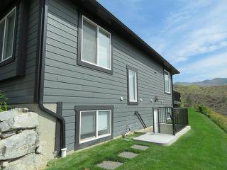Photo 6: 2 950 IDA Lane in : Westsyde House for sale (Kamloops)  : MLS®# 130729