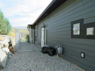 Photo 5: 2 950 IDA Lane in : Westsyde House for sale (Kamloops)  : MLS®# 130729