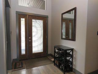 Photo 18: 2 950 IDA Lane in : Westsyde House for sale (Kamloops)  : MLS®# 130729