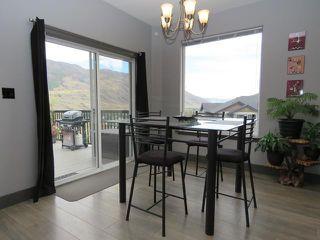 Photo 28: 2 950 IDA Lane in : Westsyde House for sale (Kamloops)  : MLS®# 130729