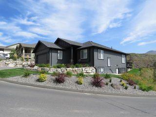 Photo 1: 2 950 IDA Lane in : Westsyde House for sale (Kamloops)  : MLS®# 130729
