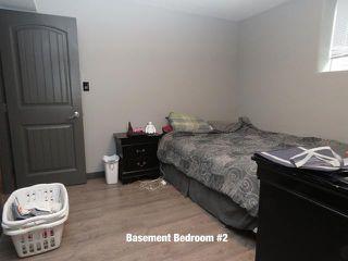 Photo 45: 2 950 IDA Lane in : Westsyde House for sale (Kamloops)  : MLS®# 130729