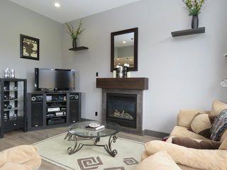 Photo 31: 2 950 IDA Lane in : Westsyde House for sale (Kamloops)  : MLS®# 130729