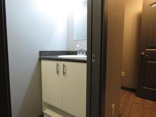 Photo 42: 2 950 IDA Lane in : Westsyde House for sale (Kamloops)  : MLS®# 130729