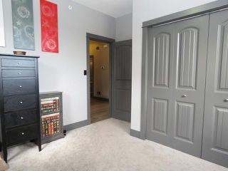 Photo 33: 2 950 IDA Lane in : Westsyde House for sale (Kamloops)  : MLS®# 130729