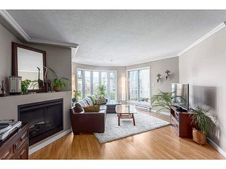 "Photo 6: 212 1236 W 8TH Avenue in Vancouver: Fairview VW Condo for sale in ""GALLERIA II"" (Vancouver West)  : MLS®# V1142748"