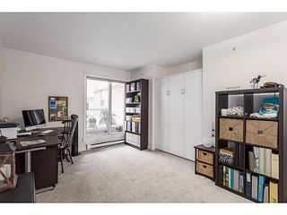 "Photo 11: 212 1236 W 8TH Avenue in Vancouver: Fairview VW Condo for sale in ""GALLERIA II"" (Vancouver West)  : MLS®# V1142748"