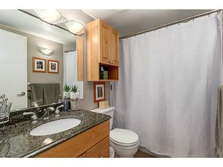 "Photo 13: 212 1236 W 8TH Avenue in Vancouver: Fairview VW Condo for sale in ""GALLERIA II"" (Vancouver West)  : MLS®# V1142748"
