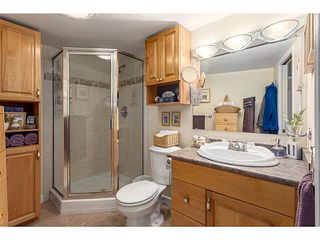 "Photo 10: 212 1236 W 8TH Avenue in Vancouver: Fairview VW Condo for sale in ""GALLERIA II"" (Vancouver West)  : MLS®# V1142748"
