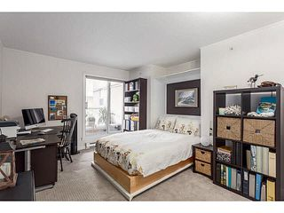 "Photo 12: 212 1236 W 8TH Avenue in Vancouver: Fairview VW Condo for sale in ""GALLERIA II"" (Vancouver West)  : MLS®# V1142748"
