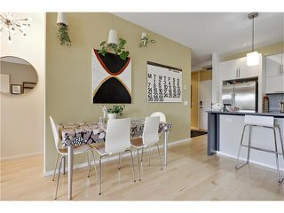Photo 18: 202 414 MEREDITH Road NE in Calgary: Crescent Heights Condo for sale : MLS®# C4031332