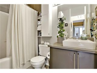 Photo 21: 202 414 MEREDITH Road NE in Calgary: Crescent Heights Condo for sale : MLS®# C4031332