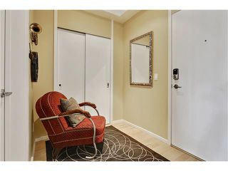 Photo 4: 202 414 MEREDITH Road NE in Calgary: Crescent Heights Condo for sale : MLS®# C4031332