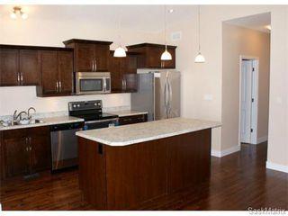 Photo 1: 1154 LINDSAY Street in Regina: Eastview Single Family Dwelling for sale (Regina Area 03)  : MLS®# 549678